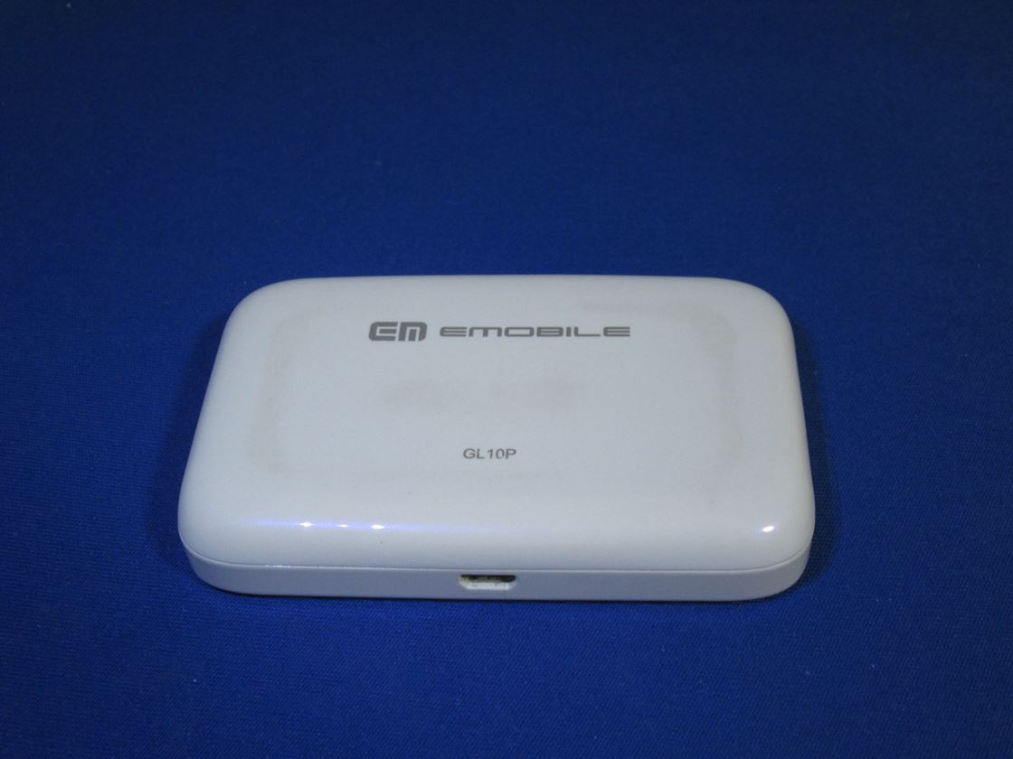 その他/Huawei/GL10P