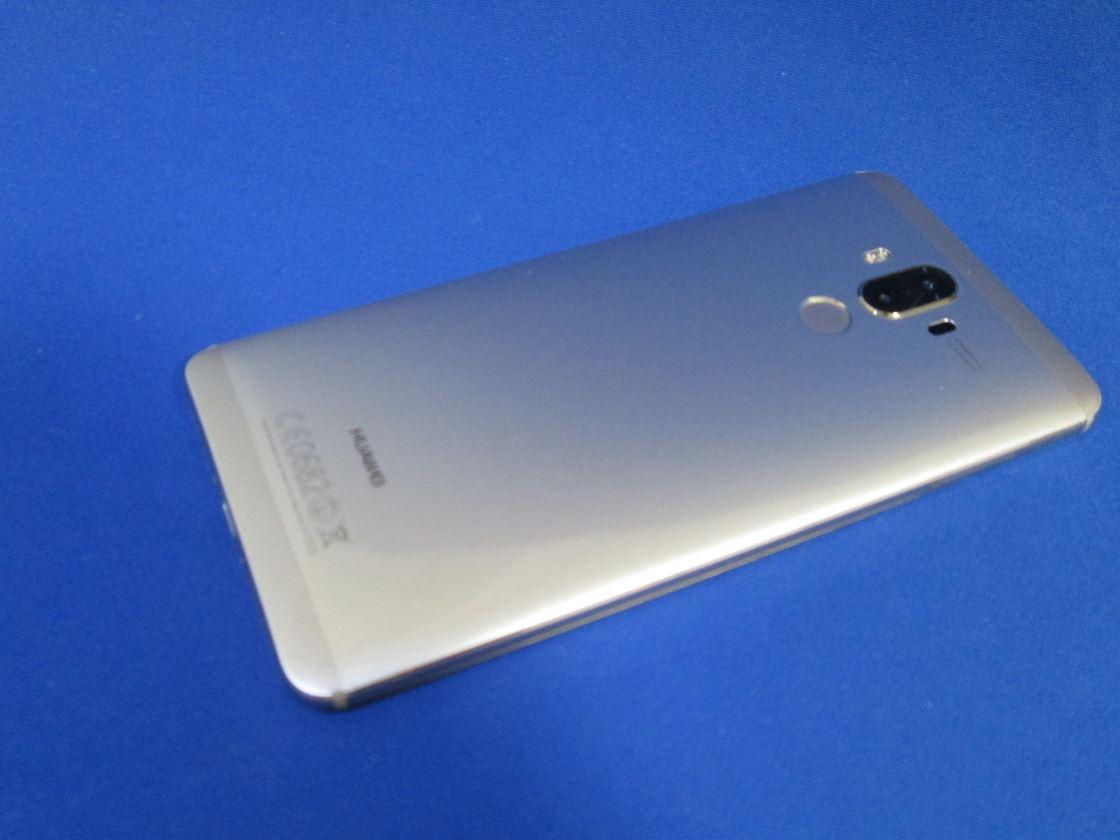その他/Huawei/HUAWEI Mate 9 MHA-L29