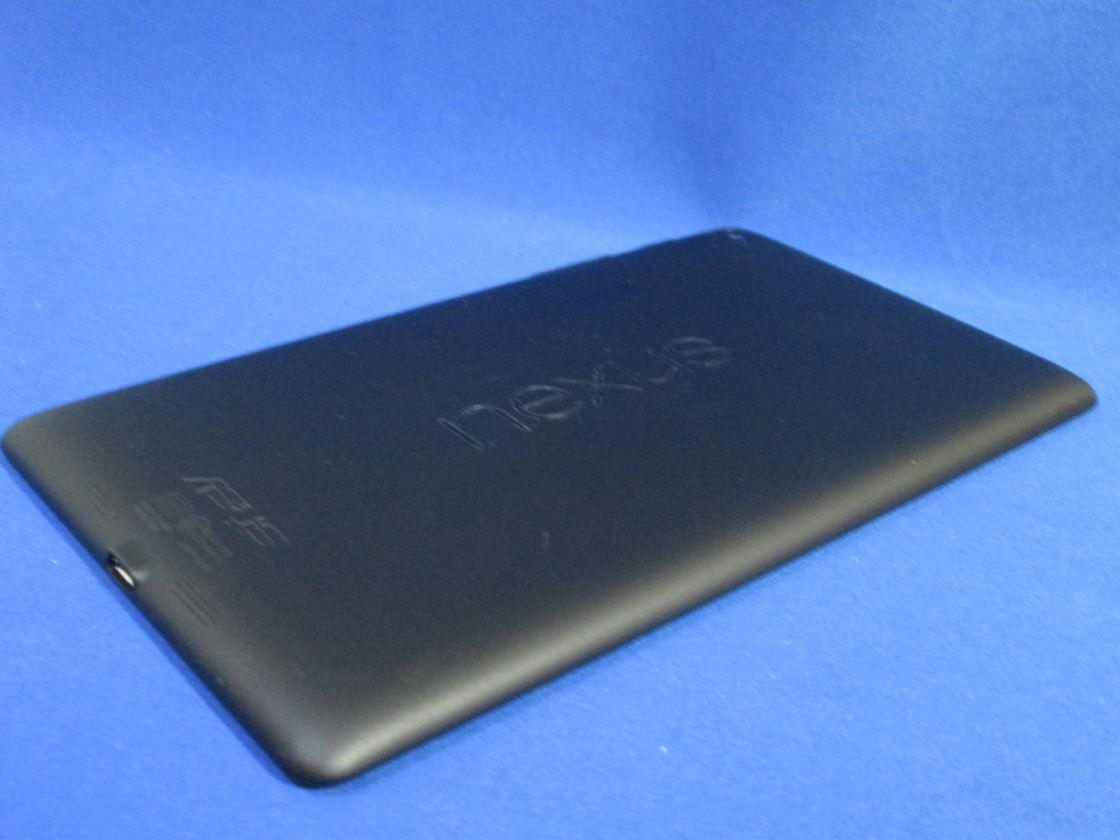 その他/ASUS/Nexus 7