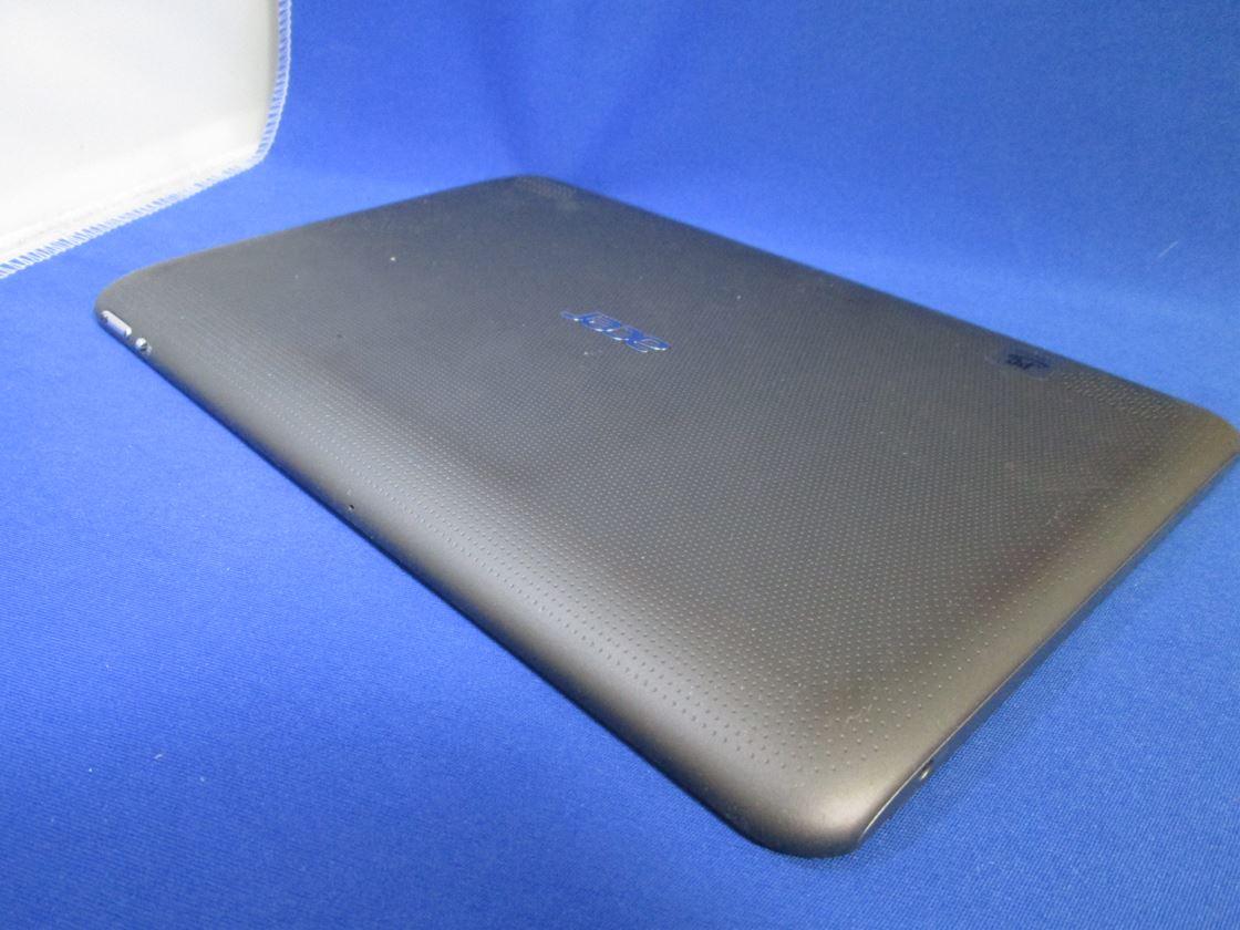 その他/Acer/Acer ICONIA TAB A200