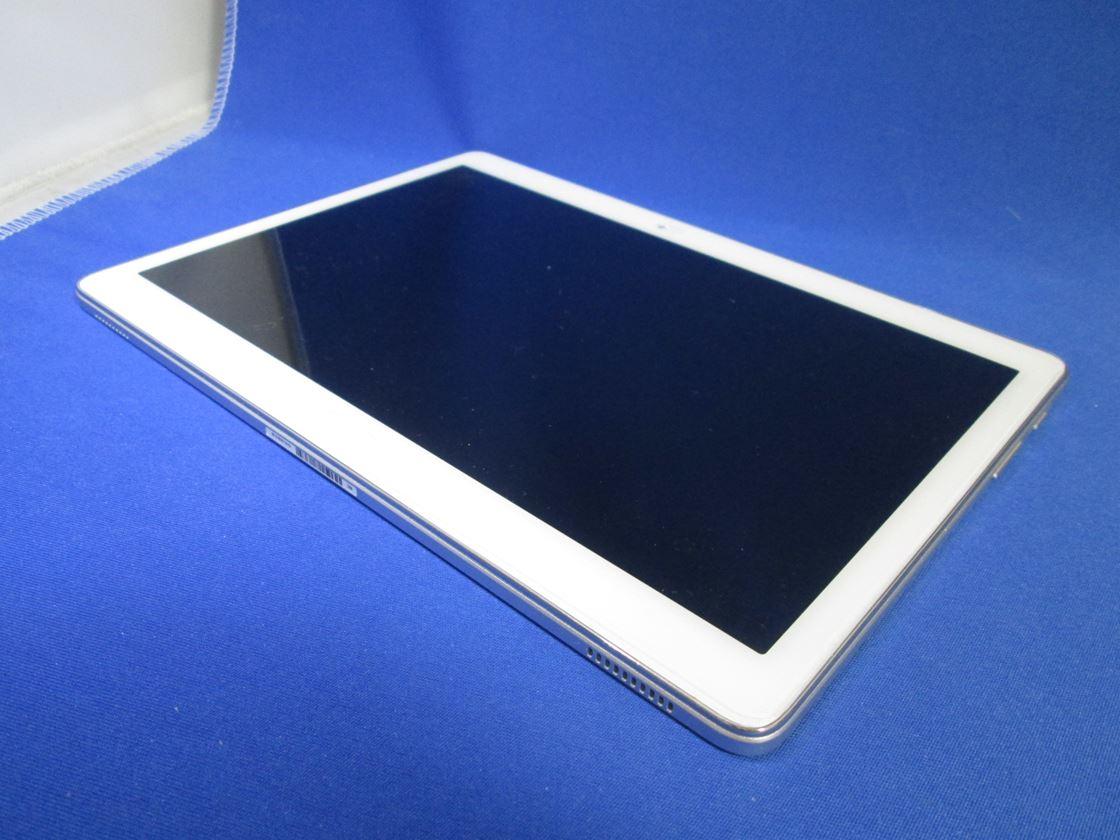 ドコモ/Huawei/d-01H dtab